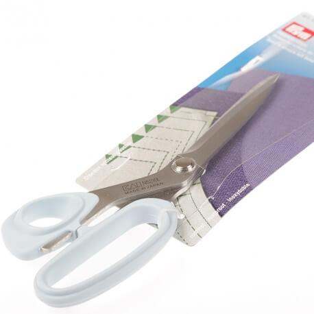 Ciseaux tailleur pour gaucher - Prym