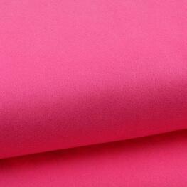 Feutrine à la coupe épaisseur 2mm - rose