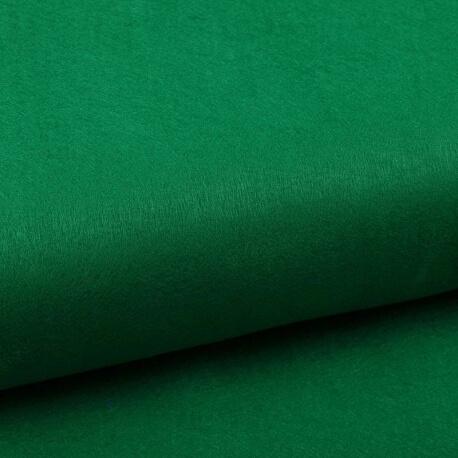 Feutrine à la coupe épaisseur 2mm - Vert
