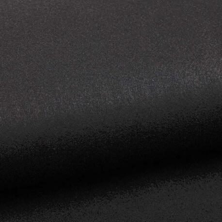 Feutrine à la coupe épaisseur 2mm - Noir