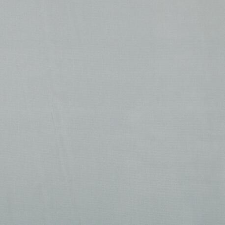 Doublure unie antistatique x50cm - Gris clair