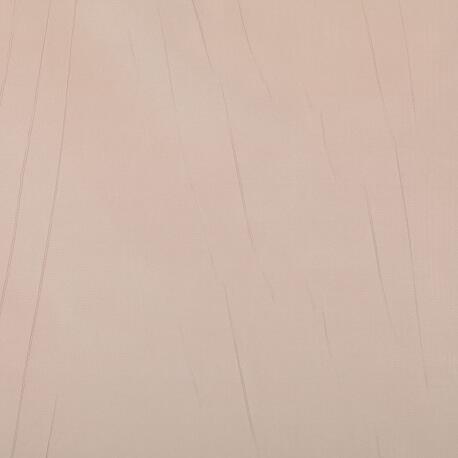 Doublure unie antistatique x50cm - Beige clair