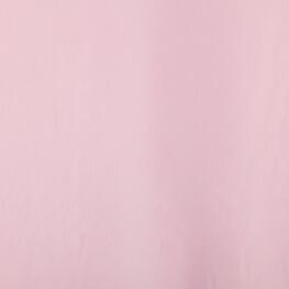 Doublure unie antistatique x50cm - Rose bonbon