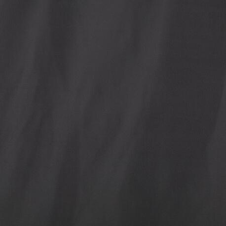 Doublure unie antistatique x50cm - Noir