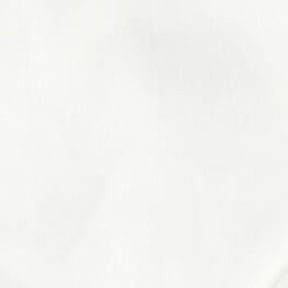 Doublure unie antistatique x50cm - Ecru