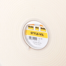Style-Vil Entoilage créatif x50cm - Vlieseline