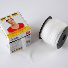Formband Stabilmanche biais de bordure thermocollant - Vlieseline