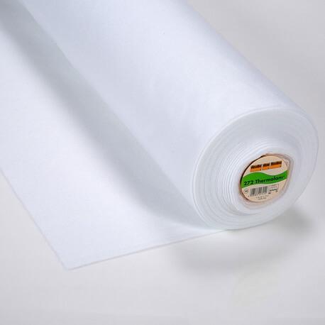 272 Thermolam Molleton isolant x50cm - Vlieseline