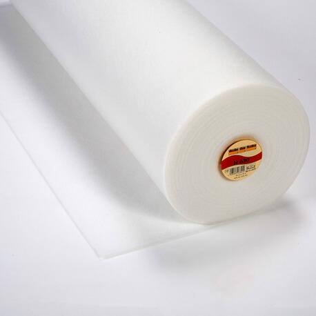 H 630 Entoilage volumineux thermocollant - Vlieseline