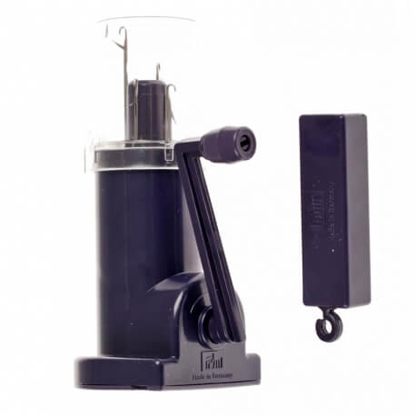 Tricotin mécanique - Prym