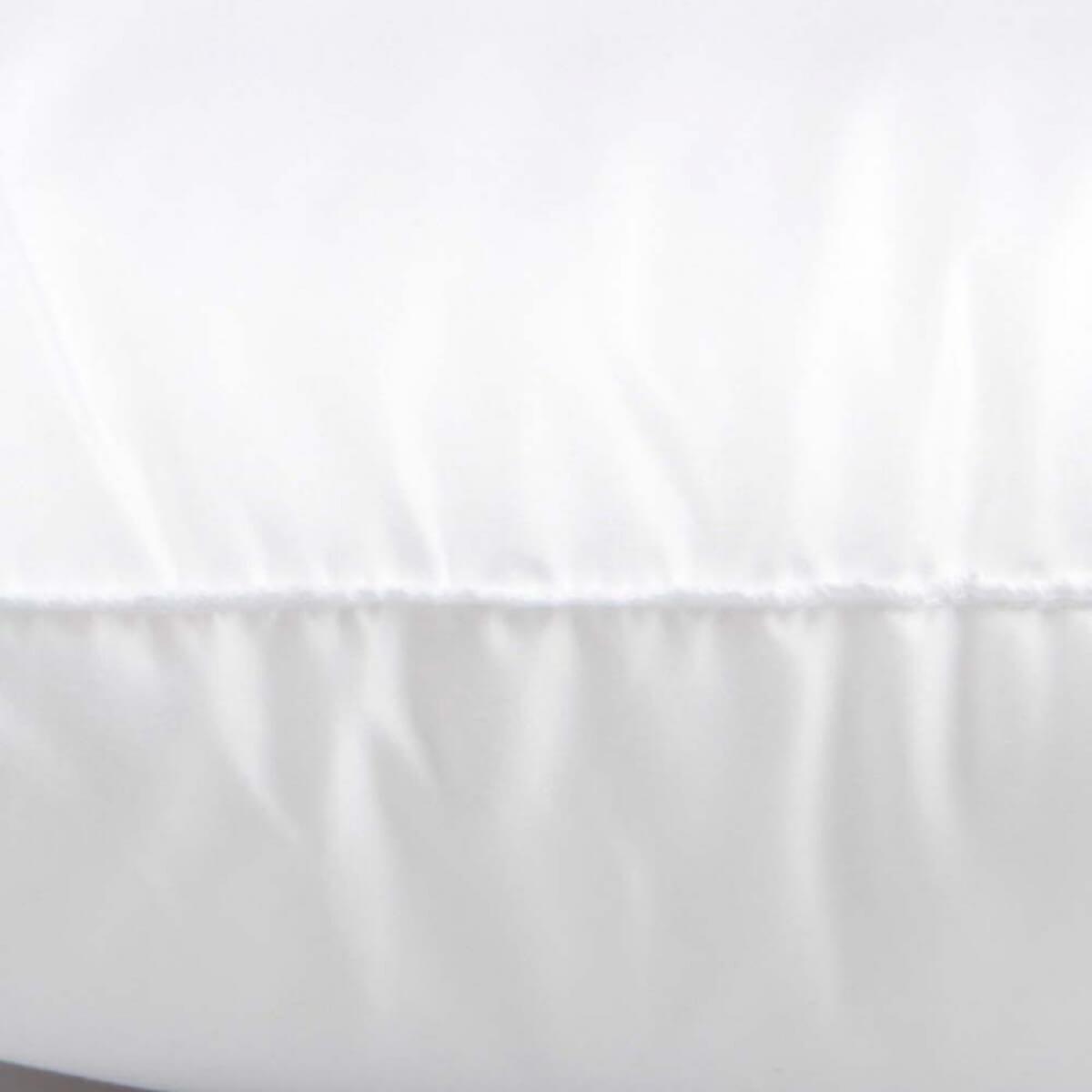 coussin de garnissage carr 50cm x 50cm fabrication fran aise mercerie car fil. Black Bedroom Furniture Sets. Home Design Ideas