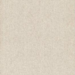 Tissu adhésif A4 lin uni - beige naturel