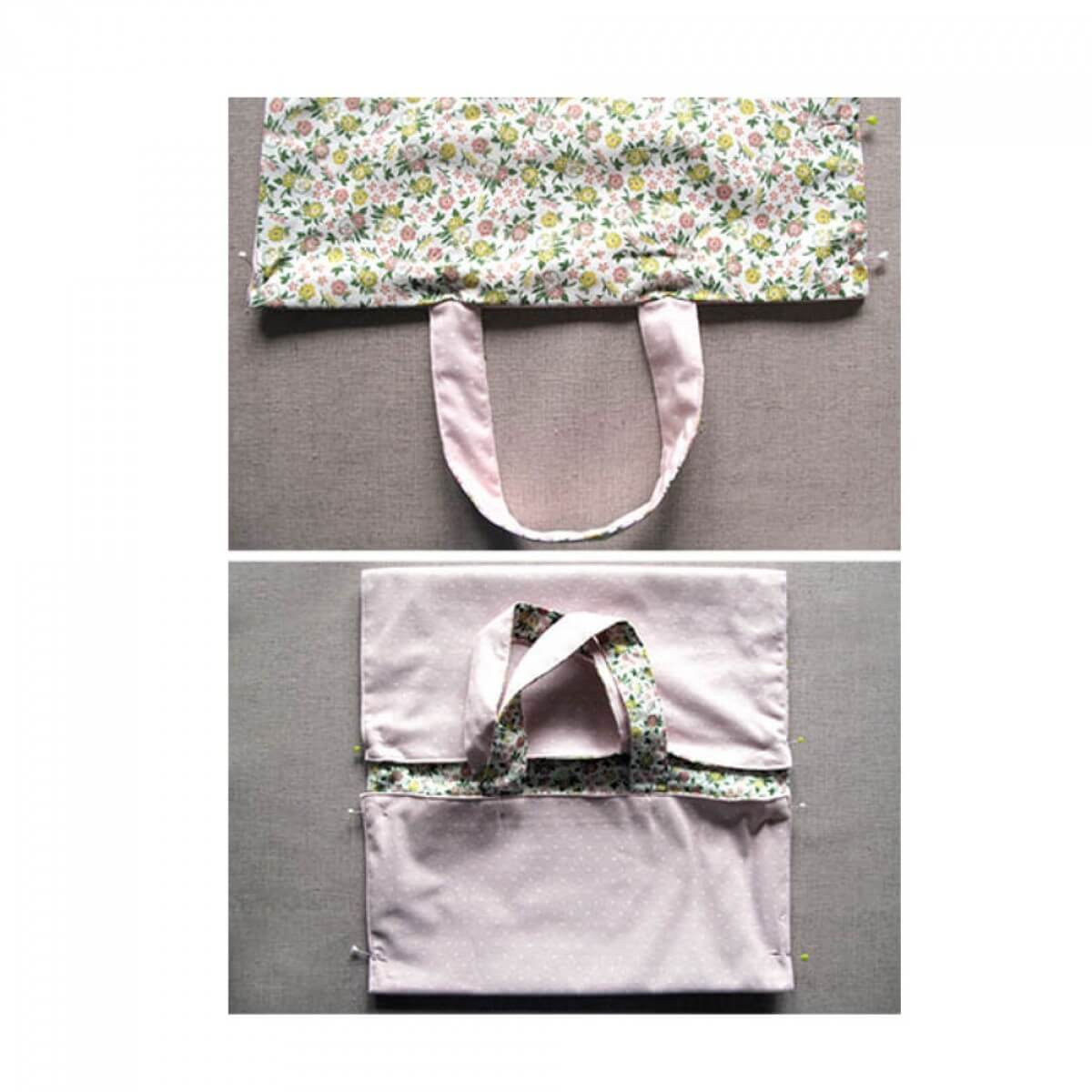 Coupons tissu coton