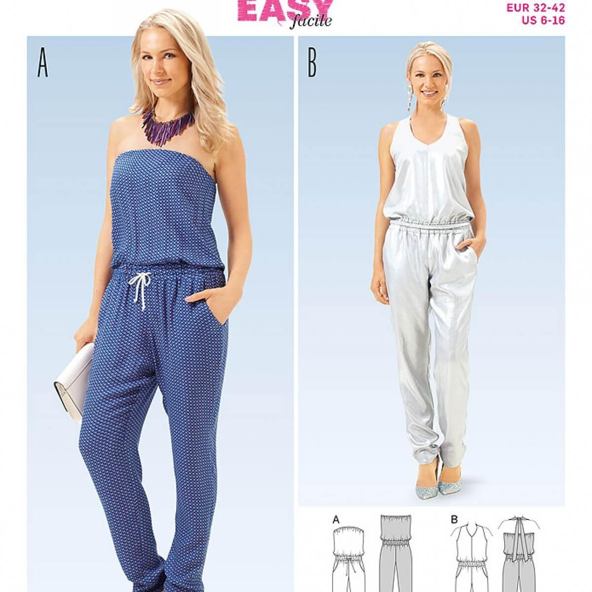 patron jeans femme patron gratuit homme femme jean blog couture pdf free pattern made france pantalo. Black Bedroom Furniture Sets. Home Design Ideas