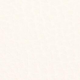 Coupon simili cuir uni beige - 60 x 70 cm