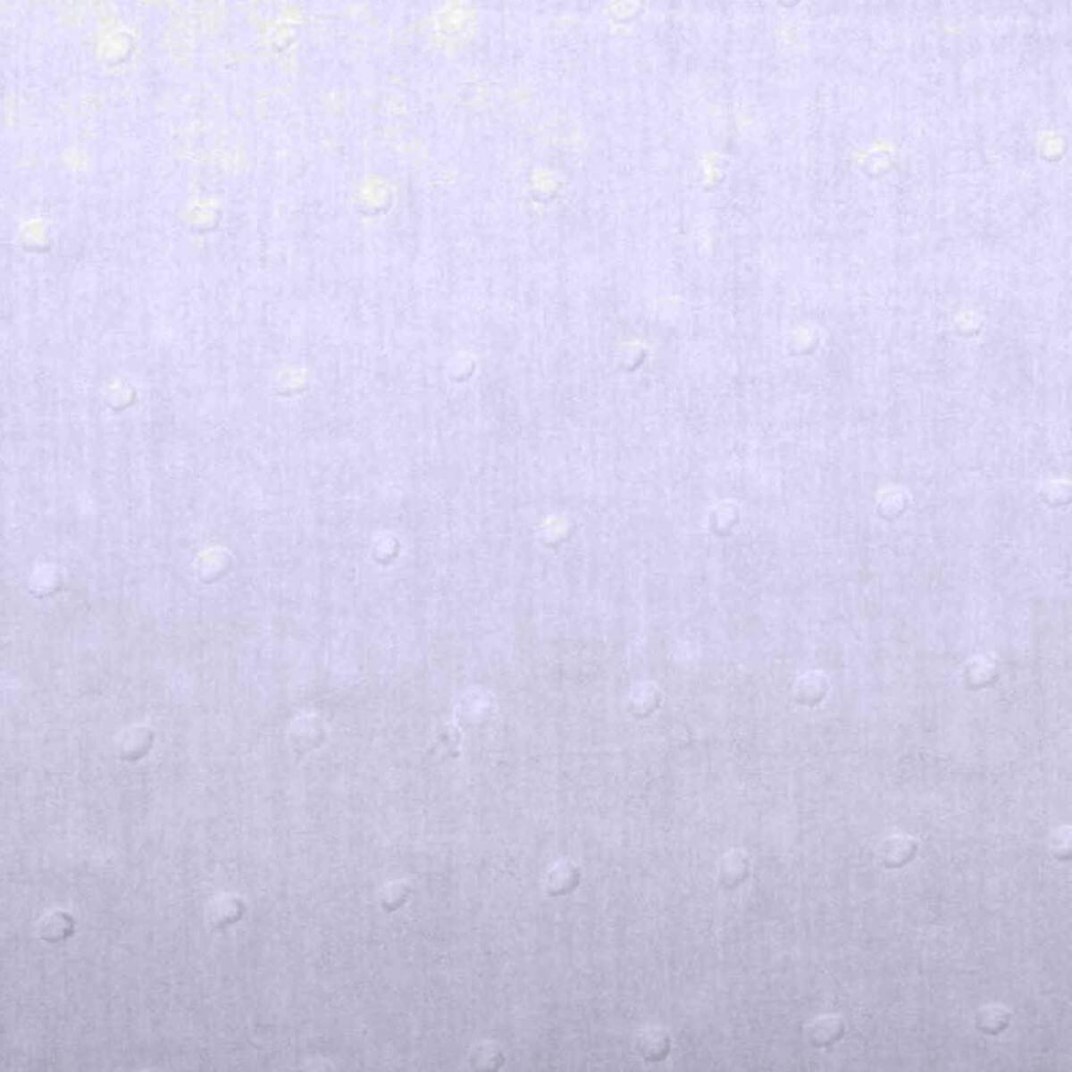 tissu coton plumetis uni blanc. Black Bedroom Furniture Sets. Home Design Ideas