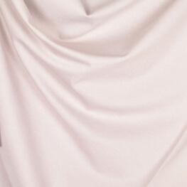 Tissu jersey lourd uni - Galet