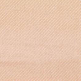 Tissu coton diagonale bicolore