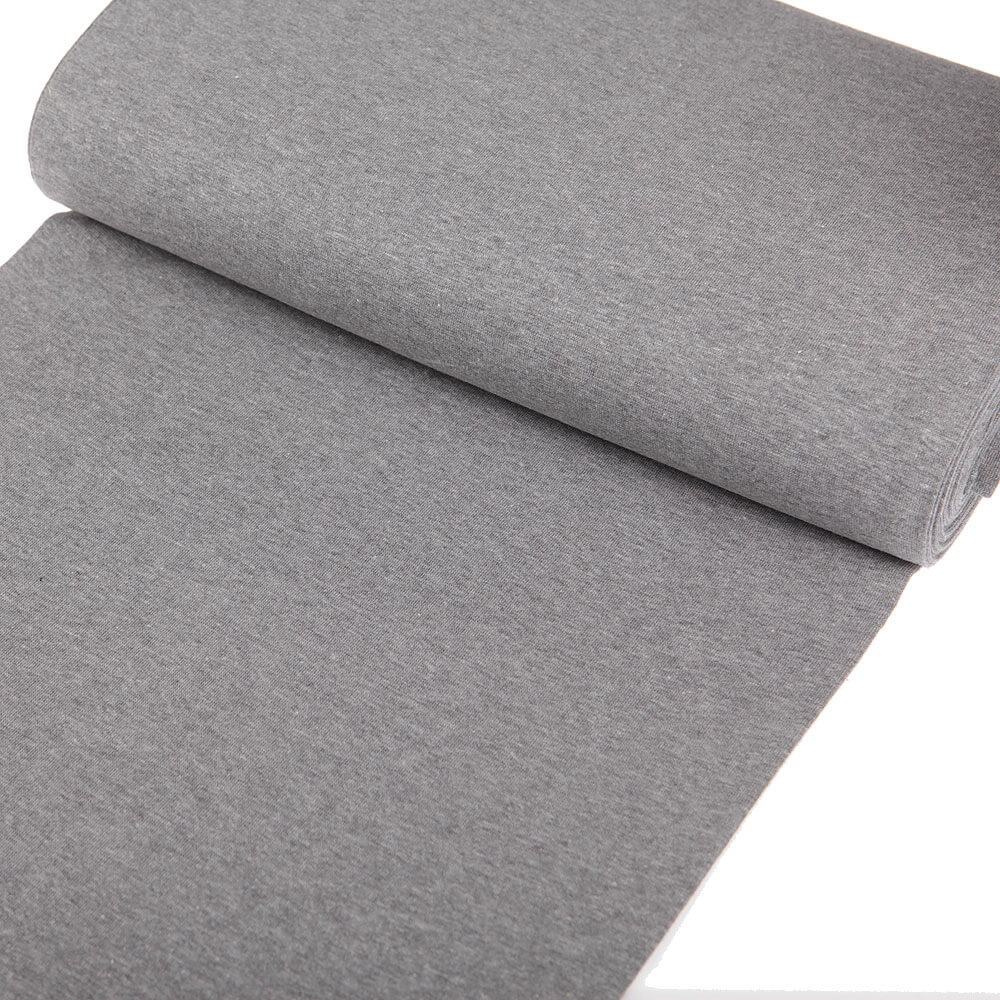 size 40 3d5a6 c02be tissu-bord-cote-tubulaire-maille-jersey-gris-chine.jpg