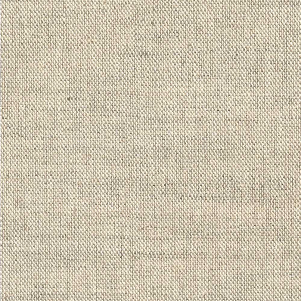 Ou Acheter Des Sangles De Tapissier toile bisonne 270g/m² - 280cm de large