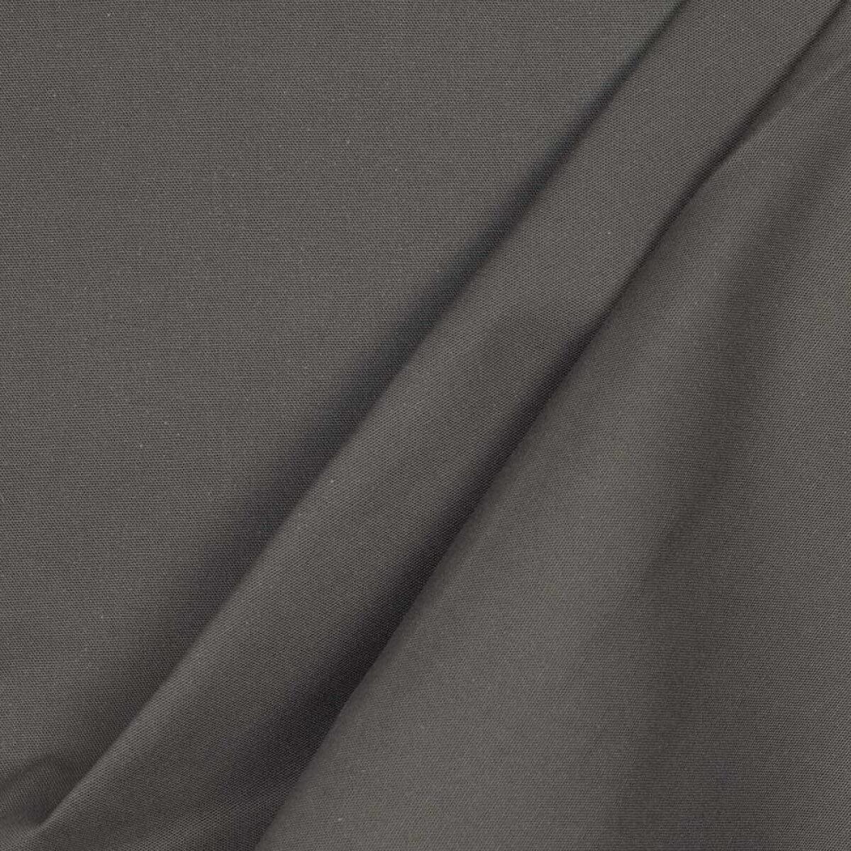 stunning tissu exterieur with tissu exterieur. Black Bedroom Furniture Sets. Home Design Ideas
