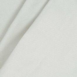 Toile transat tissu d'extérieur - Largeur 140cm - Ficelle