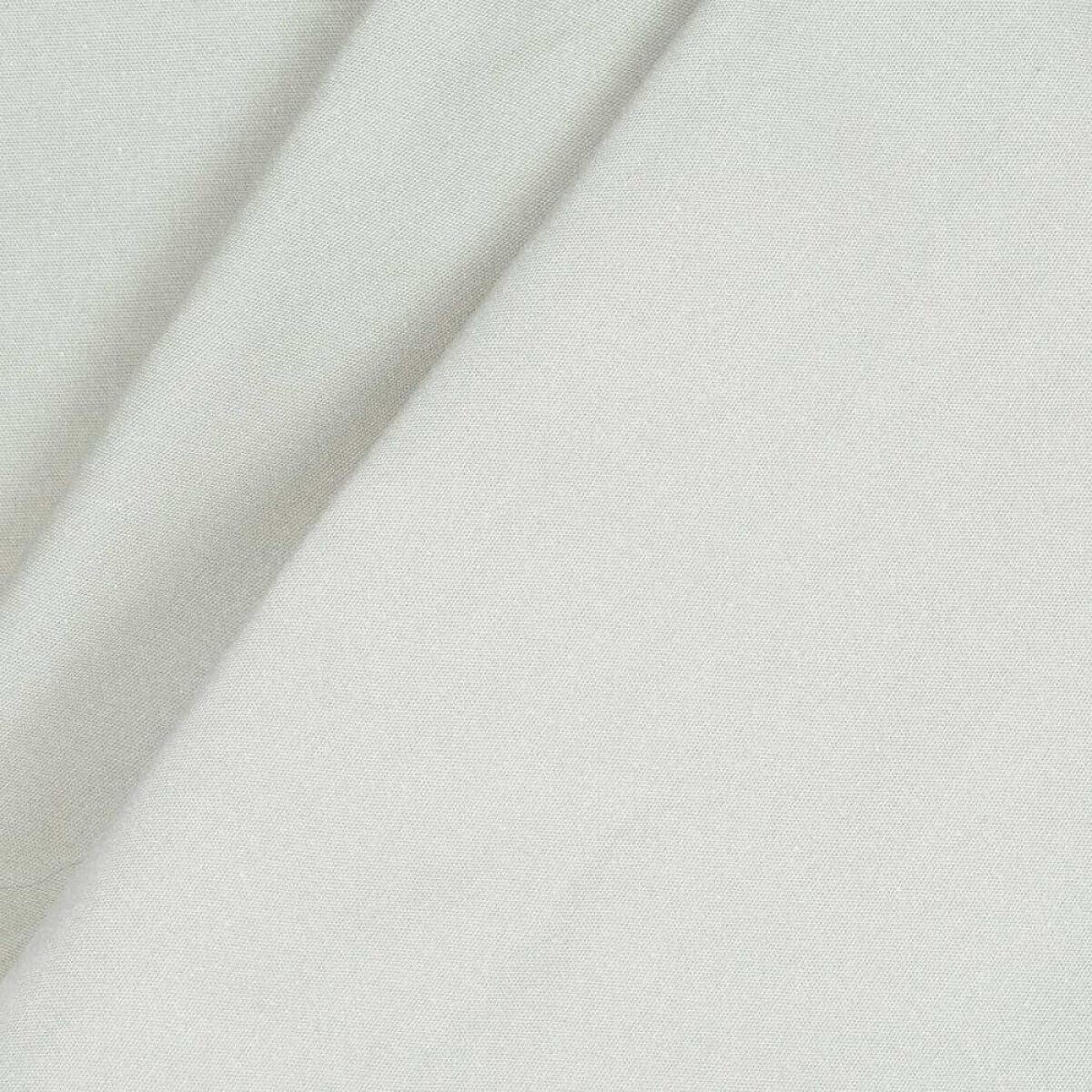 tissu toile d 39 ext rieur largeur 140 cm ficelle. Black Bedroom Furniture Sets. Home Design Ideas
