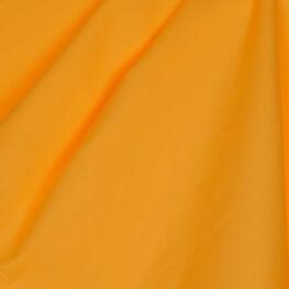 Toile transat tissu d'extérieur - Largeur 140cm - Jaune
