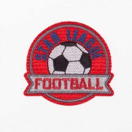 Ecusson football club
