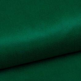 Feutrine à la coupe - Vert sapin