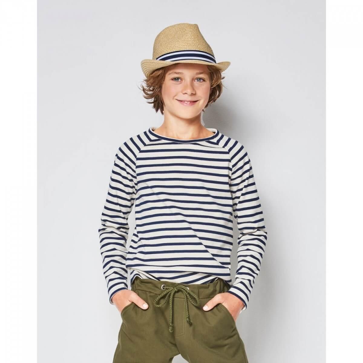 56edf0a56e87 patron-tee-shirt-enfant-manches-raglan-burda-9346.jpg