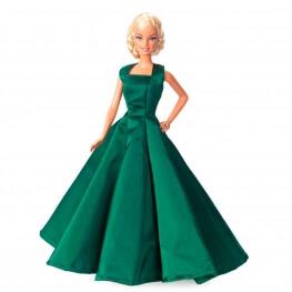 Patron habits de poupée - Burda 7336