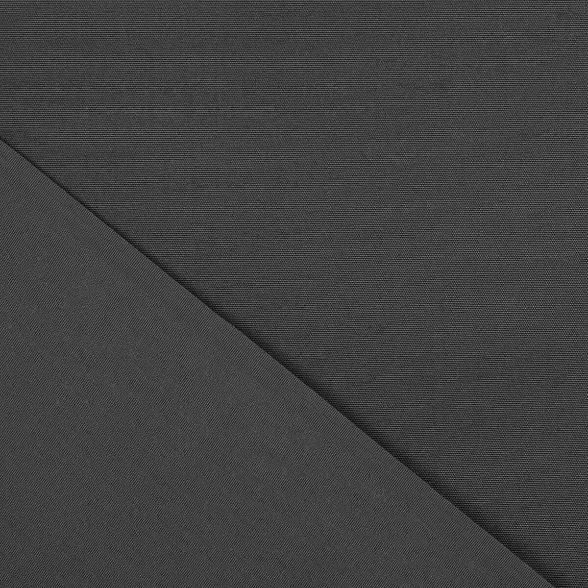 Toile tissu d 39 ext rieur pour transat gris clair for Crepi exterieur gris anthracite