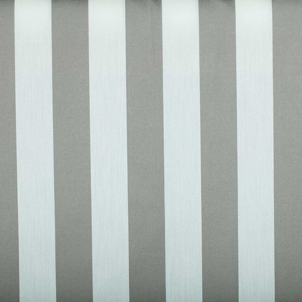 toile outdoor tissu sunny bayadere largeur 160cm gris. Black Bedroom Furniture Sets. Home Design Ideas