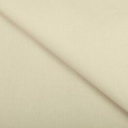Tissu ameublement uni - Largeur 280cm - Naturel clair