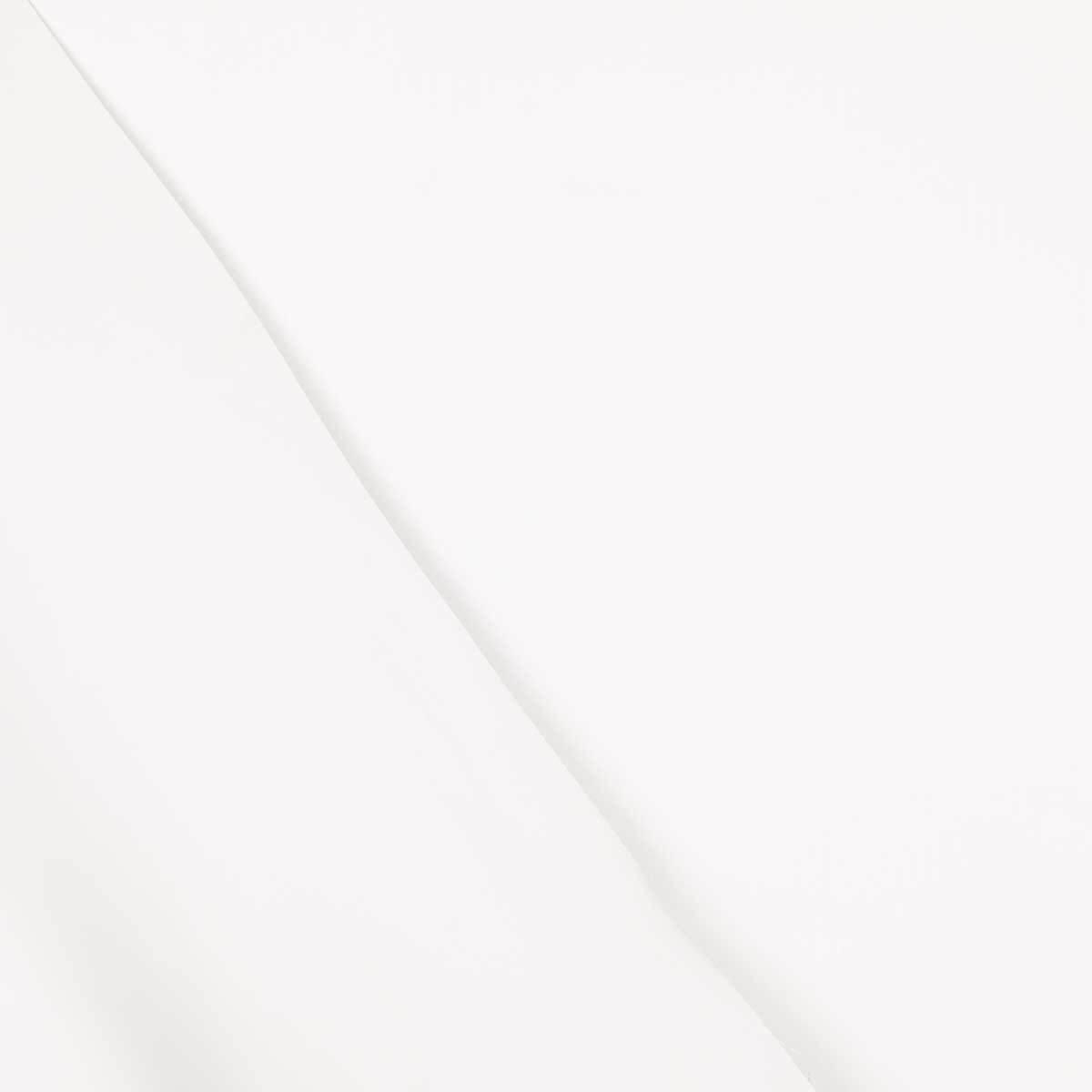 tissu occultant pour rideaux blanc mercerie car fil. Black Bedroom Furniture Sets. Home Design Ideas