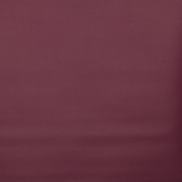 Coupon simili cuir uni, 50 x 140 cm - Violet