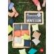 Livre je fabrique mon matériel Montessori