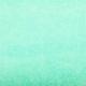 Tissu éponge uni Oeko-Tex - Vert menthe