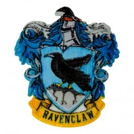 Ecusson Harry Potter brodé - Serdaigle