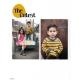 Magazine Poppy Couture Enfant, automne hiver 2019-2020