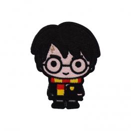Ecusson Harry Potter brodé - Harry Potter