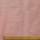 Tissu coton cretonne étoiles asanoha - Rose & Rouge