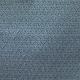 Tissu coton cretonne étoiles asanoha - Gris bleu & Bleu