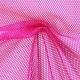 Tissu Filet - Rose fuchsia