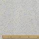 Tissu Coton Cretonne Amandier - Gris clair
