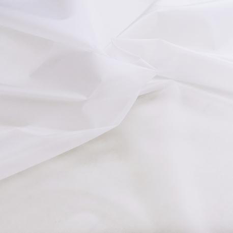 Film Alimentaire Lavable Réutilisable - Translucide
