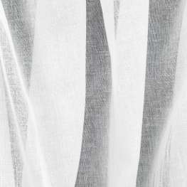 Tissu Mousseline Contact Alimentaire - Blanc