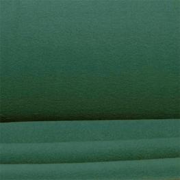 Tissu polaire uni - Vert
