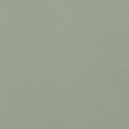Tissu Jersey Uni - Menthe poudrée